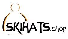 skihats_logo_int
